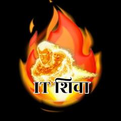 IT Shiva Motivation