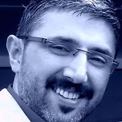Ömer Hançeri