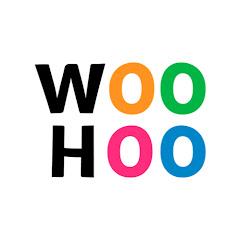 WooHoo TR