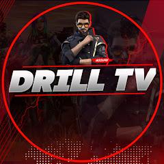DRILL TV