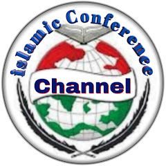 Islamic Conference