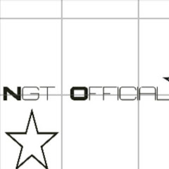 Ngt Official