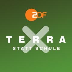 Terra X statt Schule