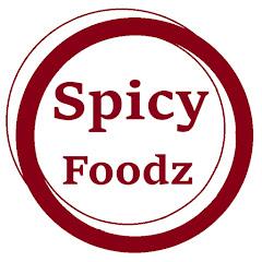 Spicy Foodz