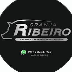 Granja Ribeiro