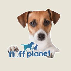 Fluff Planet