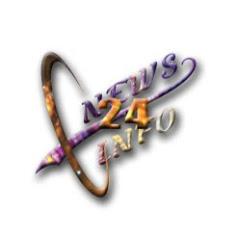 News24Info