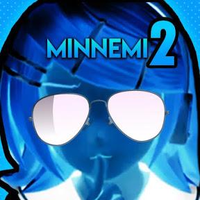 Minnemi2