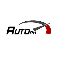 AutoPH: Cars and Drives