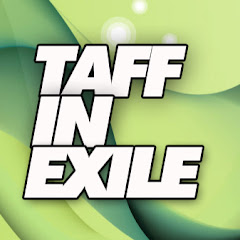 Taff in Exile