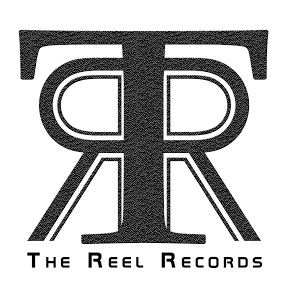 The Reel Records