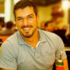 Ewerton Garcia