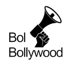Bol Bollywood