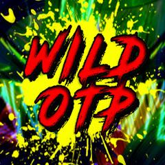 Wild Otp