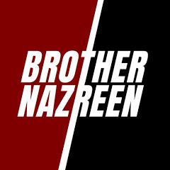 Nazreen Ashraf