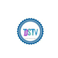 DSTV Sénégal