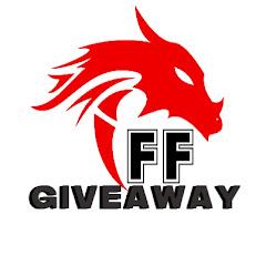 FF Giveaway