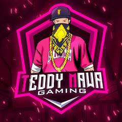 Teddy Mawa Gaming