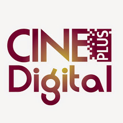 Cine Plus Digital