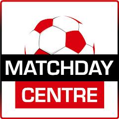 Matchday Centre : Man United