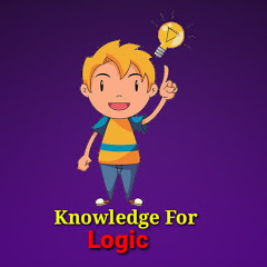 Knowledge For Logic