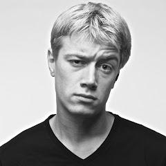 Alexey Krylov
