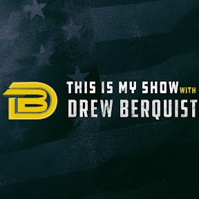 Drew Berquist