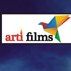 Arti Films Official
