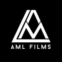 AML Films