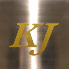 Mr. KJ