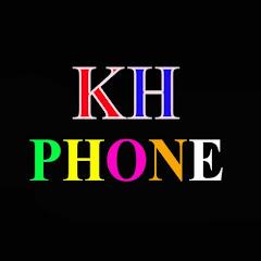 KH PHONE