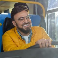 Ahmad Youness