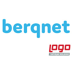 Berqnet - Türkiye'nin Yerli Firewall'u!