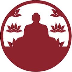 全日本仏教青年会JYBA