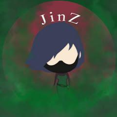 JinZled