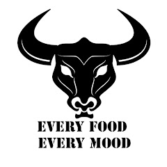 Every Food Every Mood