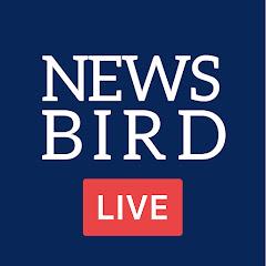 NEWS BIRD