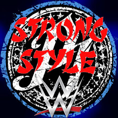 Strong Styles