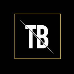 TB TikTok Funny Videos