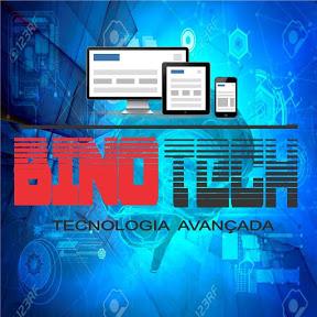 BinoTech