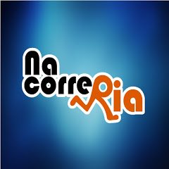 Na CorreRia