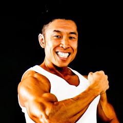 ザ・きんにくTV 2nd 【The Muscle TV 2nd】