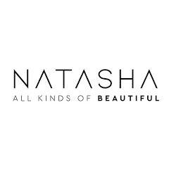 Beyond Beauty Natasha