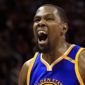 KEVIN DURANT 35