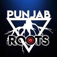 PUNJAB ROOTS