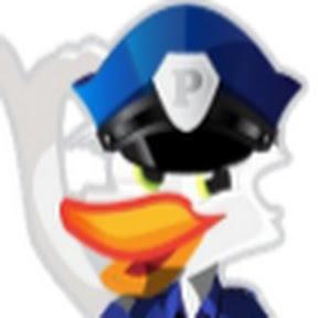Duckman Gaming