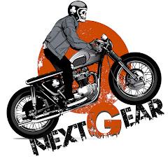 Next Gear