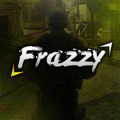 Frazzy