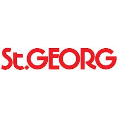 STGeorgTV