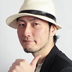 総師範KSK (soushihan_ksk)